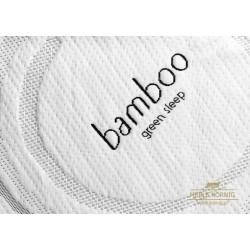 Pokrowiec Bamboo