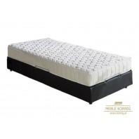Łóżko Orion  90 cm