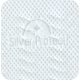 Pokrowiec Silver Protect materaca Andromeda