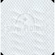 Pokrowiec Silver Protect materaca Wenus