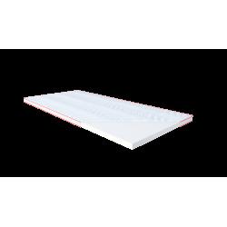 Materac posłaniowy latex