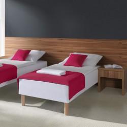 Łóżko Alcindoro 90 cm