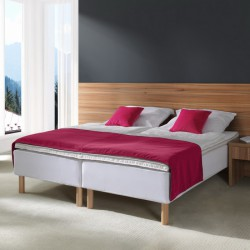 Łóżko Alcindoro 180 cm