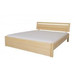 Łóżko klasyczne Beryl 2