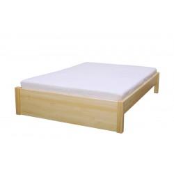 Łóżko klasyczne KALCYT 2