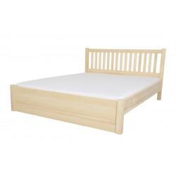 Łóżko klasyczne SELENIT 2