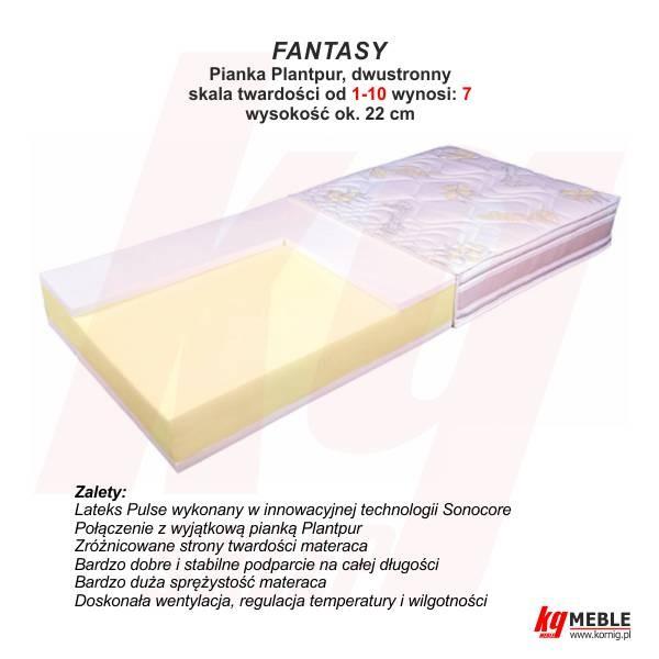 Fantasy Pulse